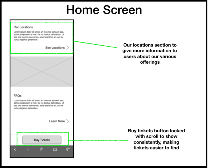 Bottom home page version 1